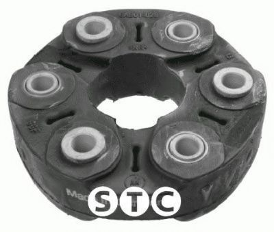T405834 Joint, propshaft