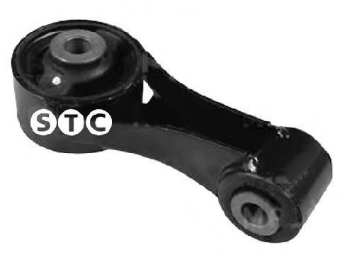 T405847 Engine Mounting