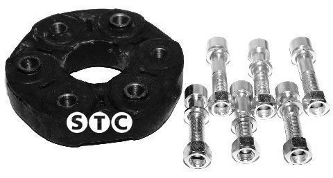 T405890 Joint, propshaft