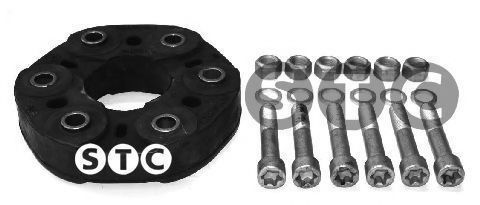 T405898 Joint, propshaft