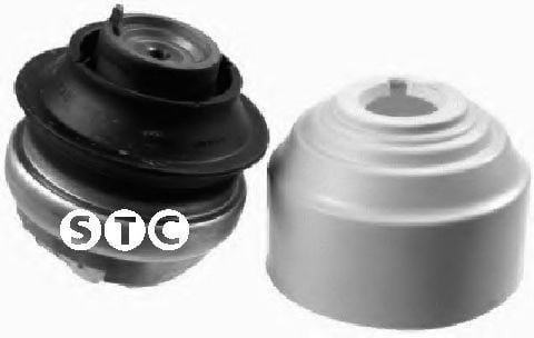 T406022 Engine Mounting