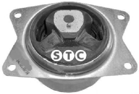 T406045 Engine Mounting