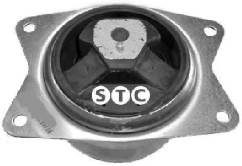 T406046 Engine Mounting