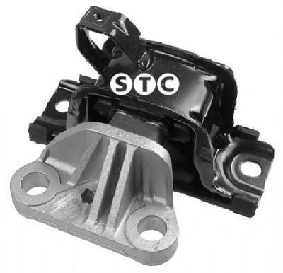 T406050 Engine Mounting