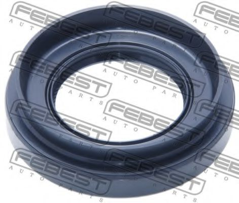 95HBY-38651017C Seal, drive shaft