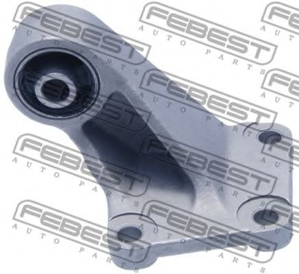 MM-CU5WRR Mounting, differential