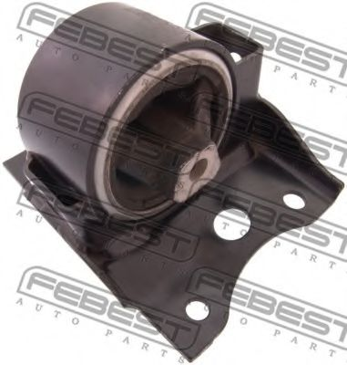 NM-P11SRALH Engine Mounting