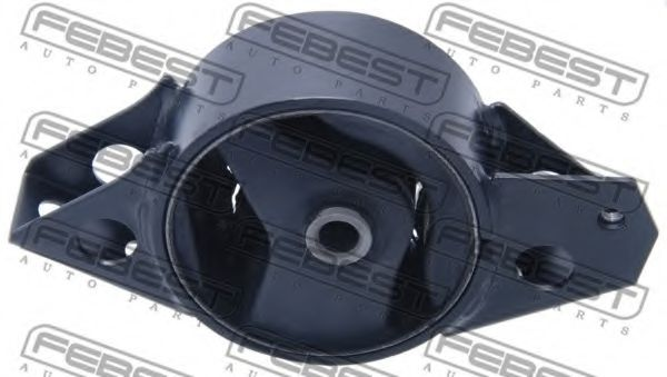 NM-W10RR Engine Mounting