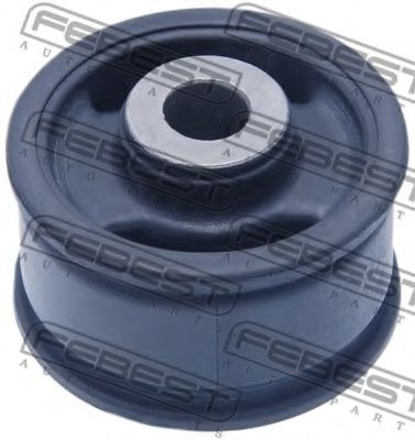 SAB-G11DM Mounting, differential
