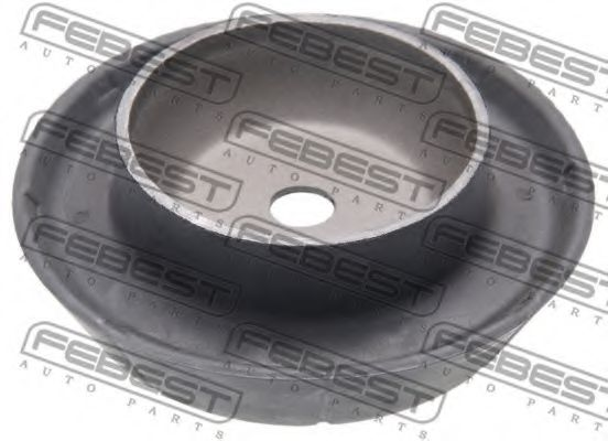SZSS-RS416F Top Strut Mounting