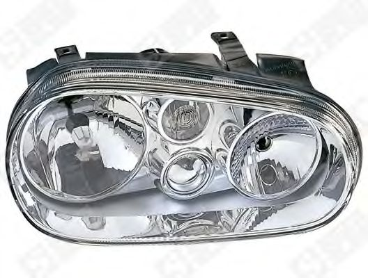 335003 Mounting, automatic transmission