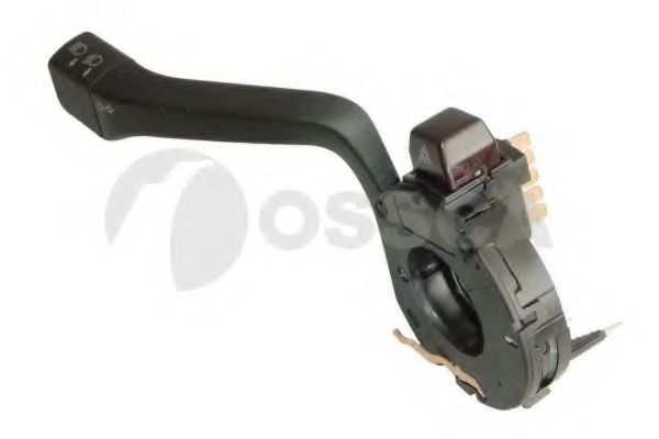 00397 Ignition System Condenser, ignition