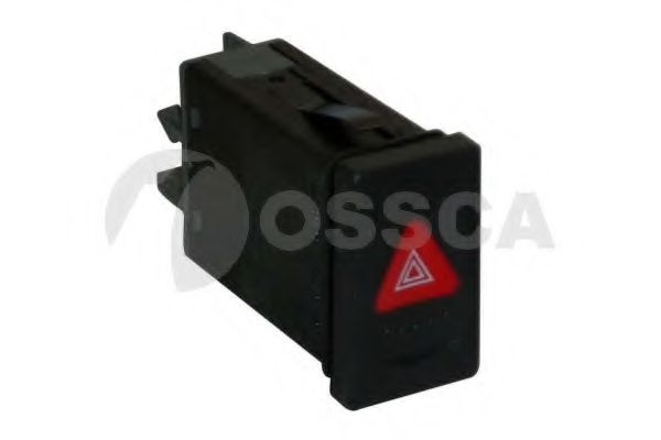 00888 Signal System Hazard Light Switch