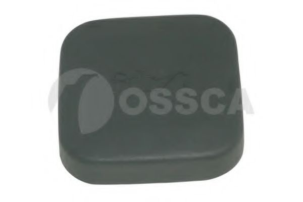00623 Cylinder Head Cap, oil filler