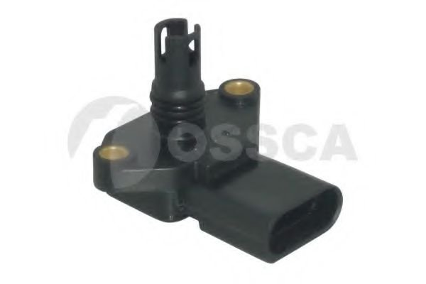 01407 Engine Timing Control Rocker/ Tappet