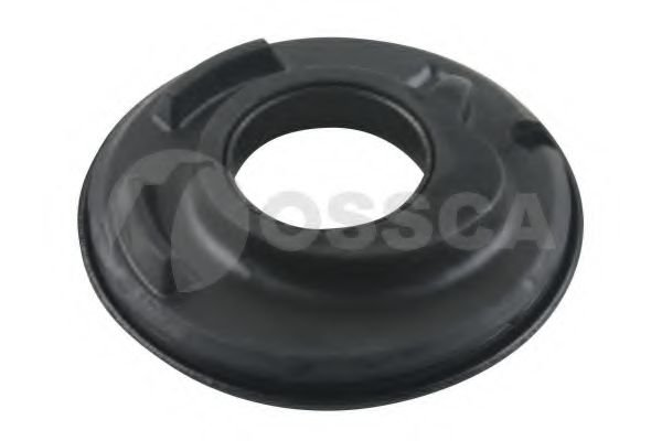 01885 Belt Drive Belt Tensioner, v-ribbed belt