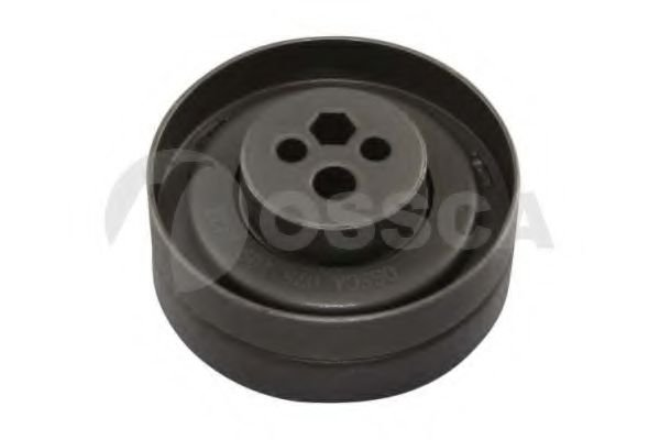 02375 Belt Drive Tensioner Pulley, timing belt