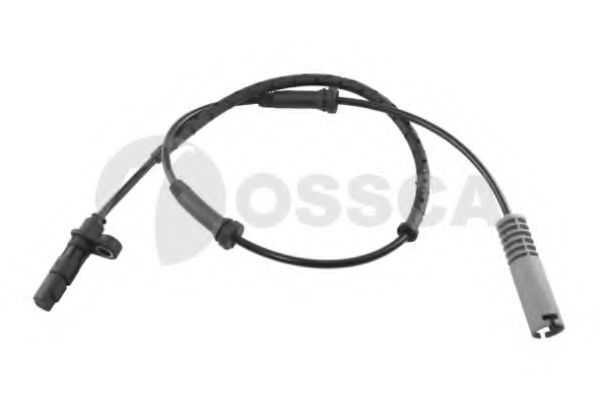 04939 Brake System Brake Pad Set, disc brake