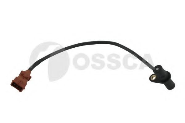 09319 Cooling System Water Pump
