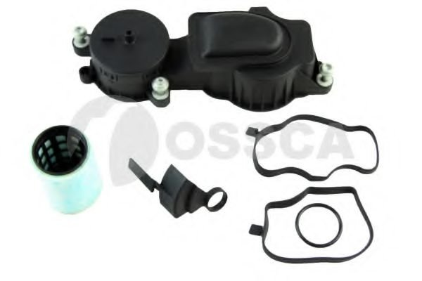 12261 Engine Timing Control Timing Chain Kit