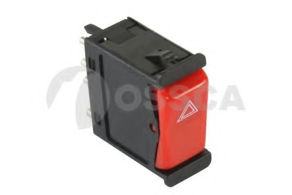 08784 Signal System Hazard Light Switch