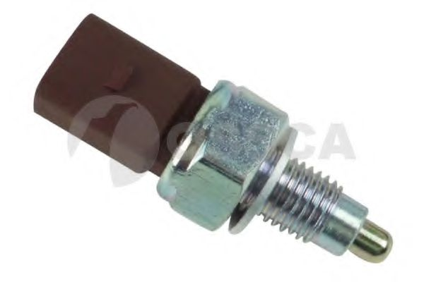 01307 Engine Timing Control Camshaft