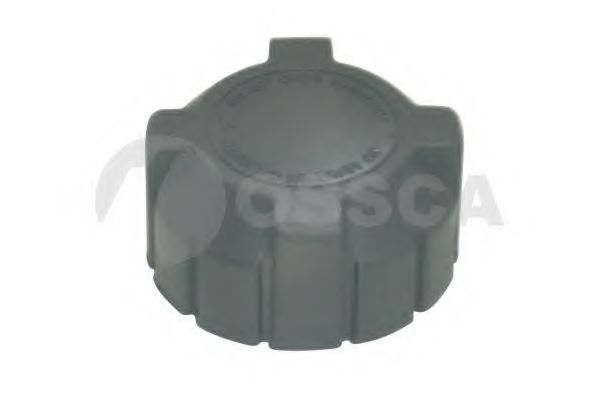 03912 Cylinder Head Cap, oil filler