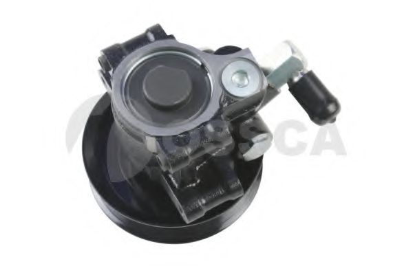 12604 Ignition System Ignition Coil