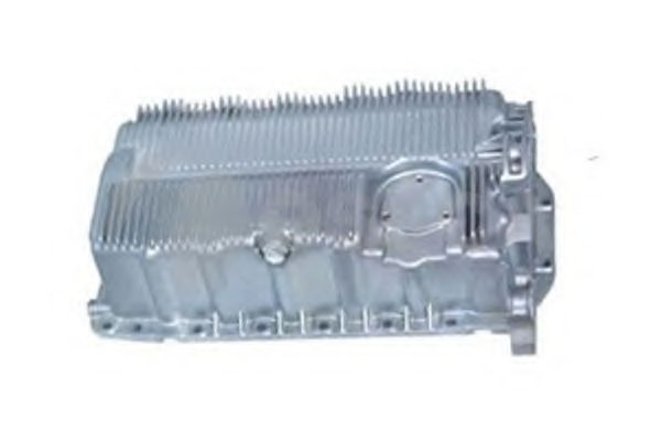 11267 Clutch Clutch Cable