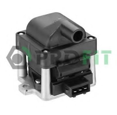 1810-2720 Ignition Coil