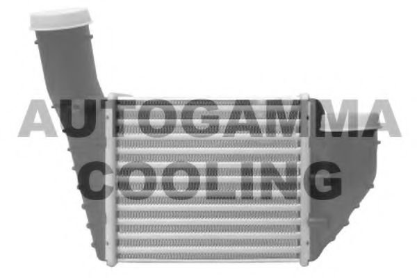 103735 Mounting, automatic transmission support