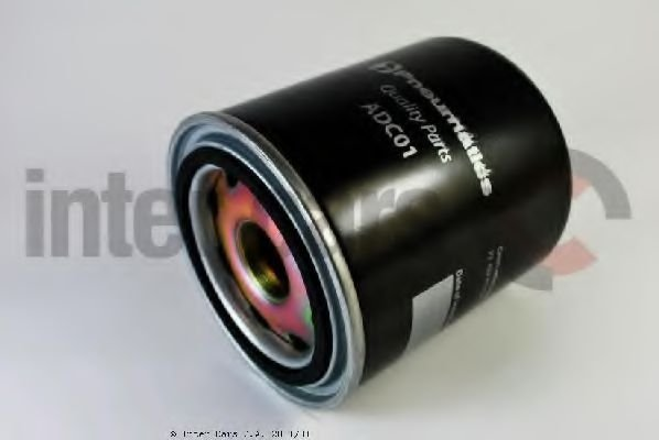 ADC01 Air Dryer Cartridge, compressed-air system