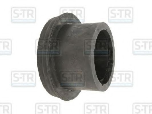 STR-1202105 Mounting, differential