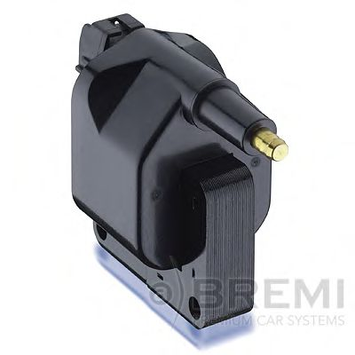 20358 Ignition System Ignition Coil