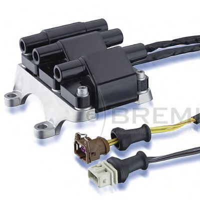 20366 Ignition Coil