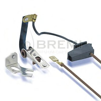 2401 Clutch Clutch Cable