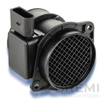 30017 Air Supply Intercooler, charger
