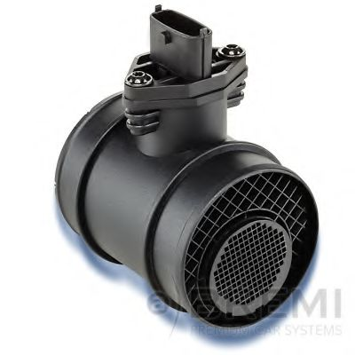 30041 Air Supply Intercooler, charger