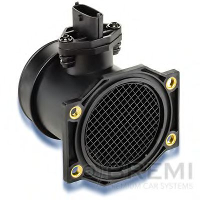 30120 Air Supply Intercooler, charger