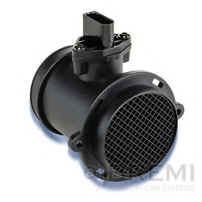 30146 Air Supply Intercooler, charger