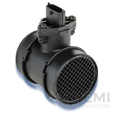 30153 Air Supply Intercooler, charger