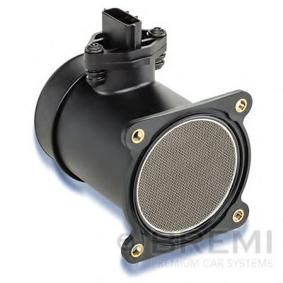 30214 Mixture Formation Air Mass Sensor