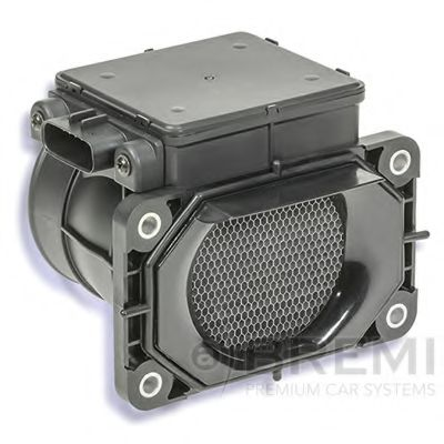 30242 Air Supply Intercooler, charger