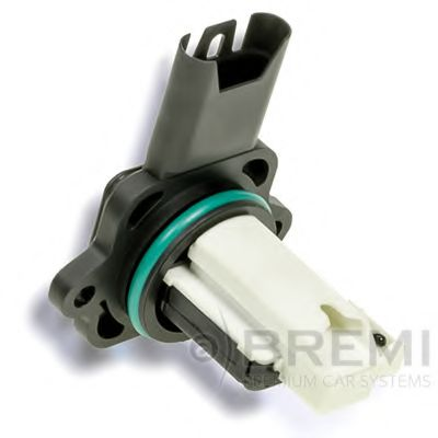 30245 Clutch Clutch Cable