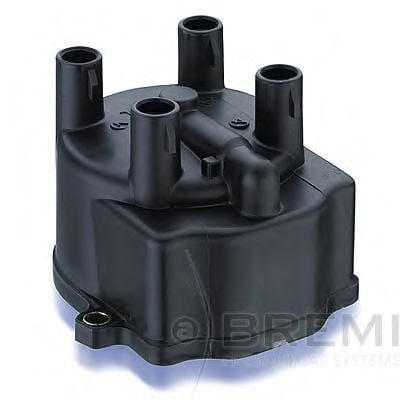 6420 Ignition System Distributor Cap