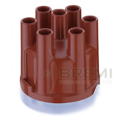 8017P Ignition System Distributor Cap