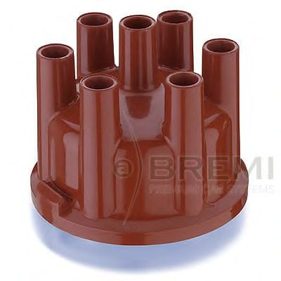 8048 Final Drive Bellow Set, drive shaft