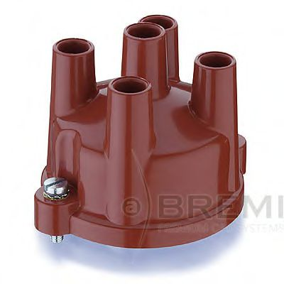 8393P Ignition System Distributor Cap