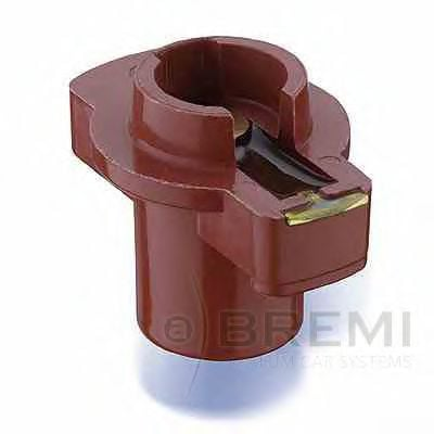 9385P Ignition System Rotor, distributor