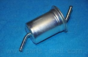 PCH-032-S Fuel filter